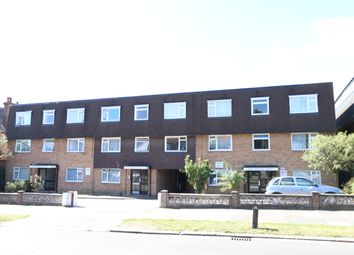 Thumbnail 1 bed flat to rent in Jubilee Court, 321 Preston Road, Harrow
