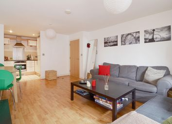 Thumbnail 2 bed flat to rent in The Bittoms Kingston, Upon Thames