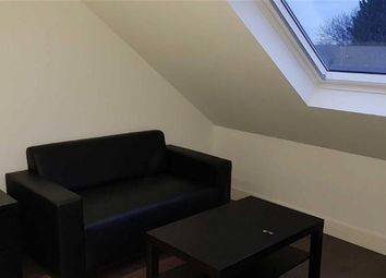Thumbnail Studio to rent in Sandy Mount Avenue, Stanmore, Middlesex