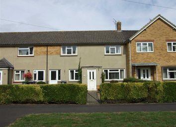 Thumbnail 3 bed terraced house for sale in Spa Road, Melksham