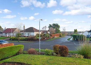 Shaw Road, Milngavie, Glasgow, East Dunbartonshire G62