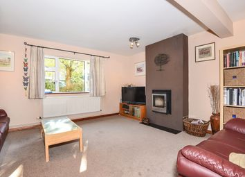 4 bed semi-detached house for sale in Rueley Dell Road, Lilley, Luton LU2