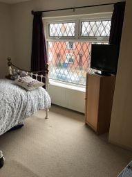 Thumbnail 2 bed semi-detached house to rent in Lichfield Drive, Bury