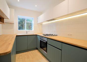 Thumbnail Flat for sale in Highbury Grove, Highbury, London