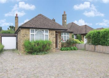 Thumbnail 2 bed detached bungalow for sale in Blaydon Close, Ruislip