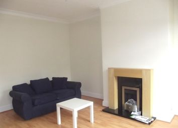 Thumbnail Terraced house to rent in Colenso Road, Holbeck