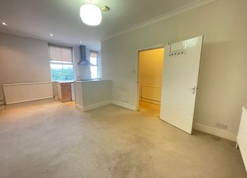 Thumbnail Flat to rent in Ampthill Road, Kempston, Bedford