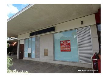 Thumbnail Retail premises to let in Units 2 & 3, 222 The Broadway, Broadstone, Dorset
