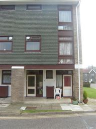 Thumbnail 2 bed flat to rent in High Street, Sproughton, Ipswich