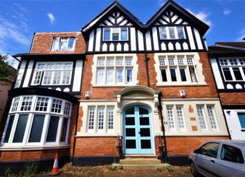 Thumbnail 1 bed flat to rent in Russell Road, Moseley, Lovely One Bed Conversion!!!!