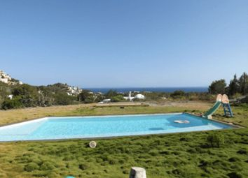 Thumbnail 4 bed villa for sale in Spain, Ibiza, Santa Eulalia Del Rio