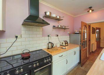 Thumbnail 2 bed property to rent in Viaduct Road, Garndiffaith, Pontypool