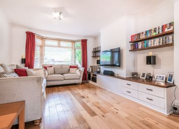 3 bed semi-detached house for sale in Dale Drive, Brighton BN1