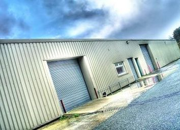 Thumbnail Light industrial to let in Unit 2 (Jklm), Cowm Top Lane, Rochdale