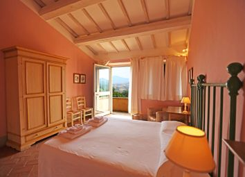 Thumbnail 8 bed farmhouse for sale in Cpge3666, San Casciano Dei Bagni, Italy
