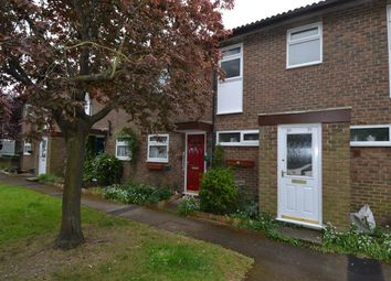 Thumbnail 1 bed flat to rent in Anvil Road, Sunbury On Thames, Middlesex