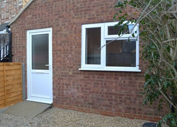 Thumbnail 1 bed flat to rent in St. Pauls Place, Hatfield Road, St.Albans
