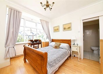 Thumbnail 5 bed semi-detached house for sale in Dartmouth Road, Hendon, London
