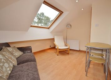 Thumbnail 2 bed flat to rent in 333 Chapeltown Road, Chapel Allerton, Leeds