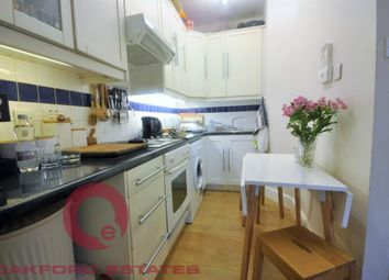 Thumbnail 2 bed flat to rent in Drummond Street, Euston