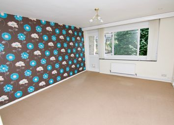Thumbnail 2 bed flat for sale in Calvados Road, Taunton