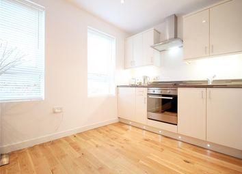 Thumbnail 1 bed flat to rent in Fauldburn, East Craigs, Edinburgh