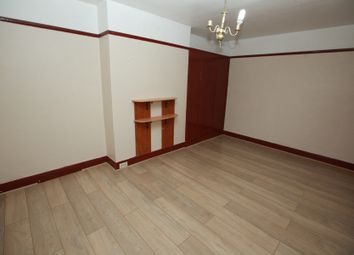 Thumbnail 4 bed end terrace house to rent in Yeading Avenue, Harrow