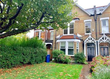 5 bed terraced house to rent in Townley Road, London SE22
