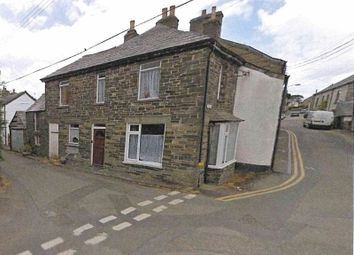 Thumbnail Property for sale in Pengelly, Delabole