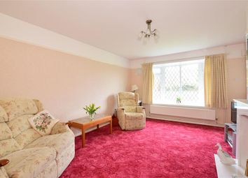 2 bed semi-detached bungalow for sale in Ongar Road, Kelvedon Hatch, Brentwood, Essex CM15