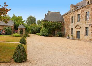 Thumbnail Property for sale in 9 Le Petit Plessix, 22130 Corseul, France