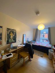 Thumbnail 6 bed terraced house to rent in Albion Road, Fallowfield