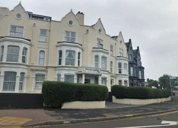 Thumbnail Room to rent in Marine Lodge, Clacton-On-Sea