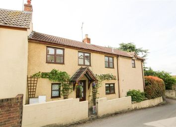 Thumbnail 4 bedroom semi-detached house for sale in Synwell Lane, Wotton Under Edge, Gloucestershire