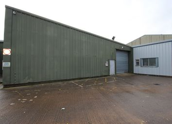 Thumbnail Industrial to let in Precision Way, Arden Forest Ind Est, Alcester
