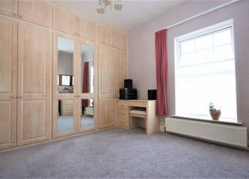 Thumbnail 2 bed terraced house for sale in Ruskin Street, Hull