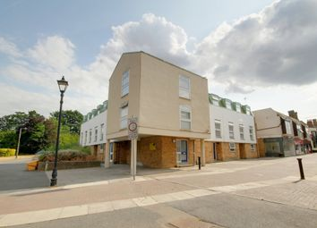 Thumbnail 2 bed flat for sale in The Wayre, High Street, Harlow