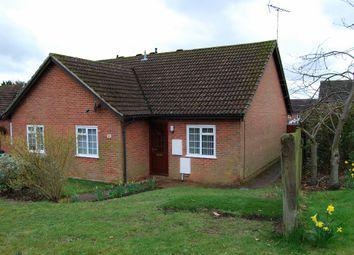 Thumbnail 2 bedroom semi-detached bungalow to rent in Lark Rise, Liphook