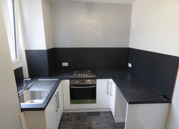 Thumbnail 3 bed flat for sale in Balmore Street, Dundee