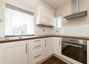 Thumbnail 2 bedroom flat for sale in Gas Brae, Errol, Perth