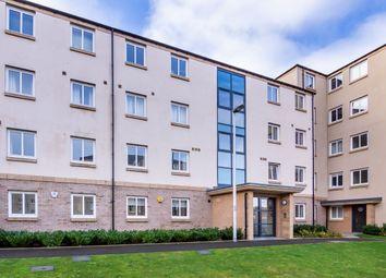 3 bed flat for sale in Flaxmill Place, Bonnington, Edinburgh EH6