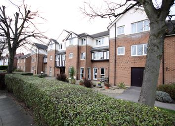 Thumbnail 2 bed property for sale in St. Clair Drive, Churchtown, Southport