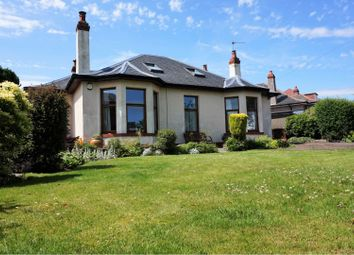 4 bed detached house for sale in Frederick Street, Dundee DD3