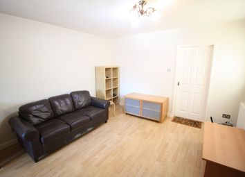 Thumbnail 1 bed flat to rent in Central Park Estate, Staines Road, Hounslow
