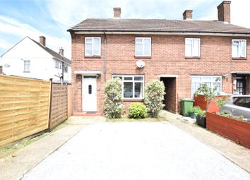 3 bed semi-detached house for sale in Amersham Road, Harold Hill RM3