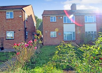1 bed maisonette for sale in Terry Place, High Road, Cowley, Uxbridge UB8