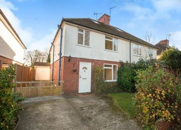 Thumbnail 4 bed semi-detached house for sale in Bramley, Guildford, Surrey