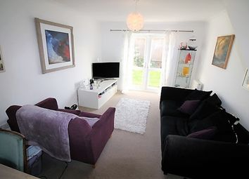 Thumbnail 3 bedroom terraced house to rent in Exmouth, Devon