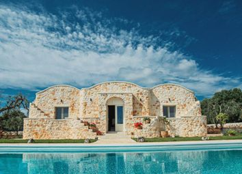 Thumbnail 7 bed cottage for sale in Sp 22, Ostuni, Brindisi, Puglia, Italy