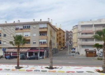 Thumbnail 2 bed property for sale in Torrox, Malaga, Cy